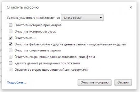 `Google