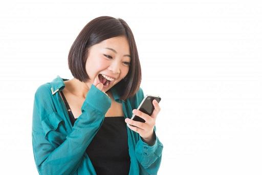 Мобильные мошенники