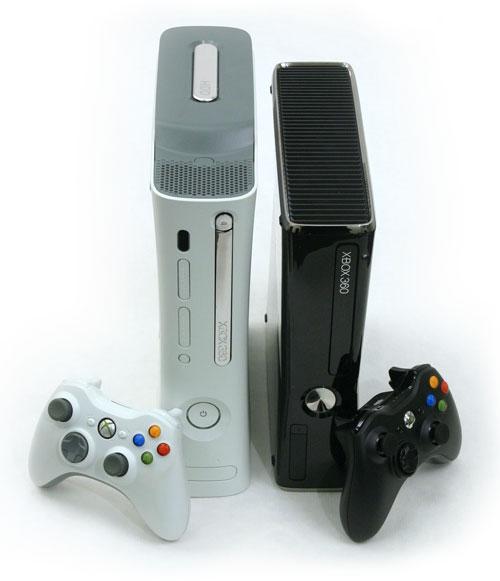 Эмулятор Xbox 360 для PC | 2dsl.ru