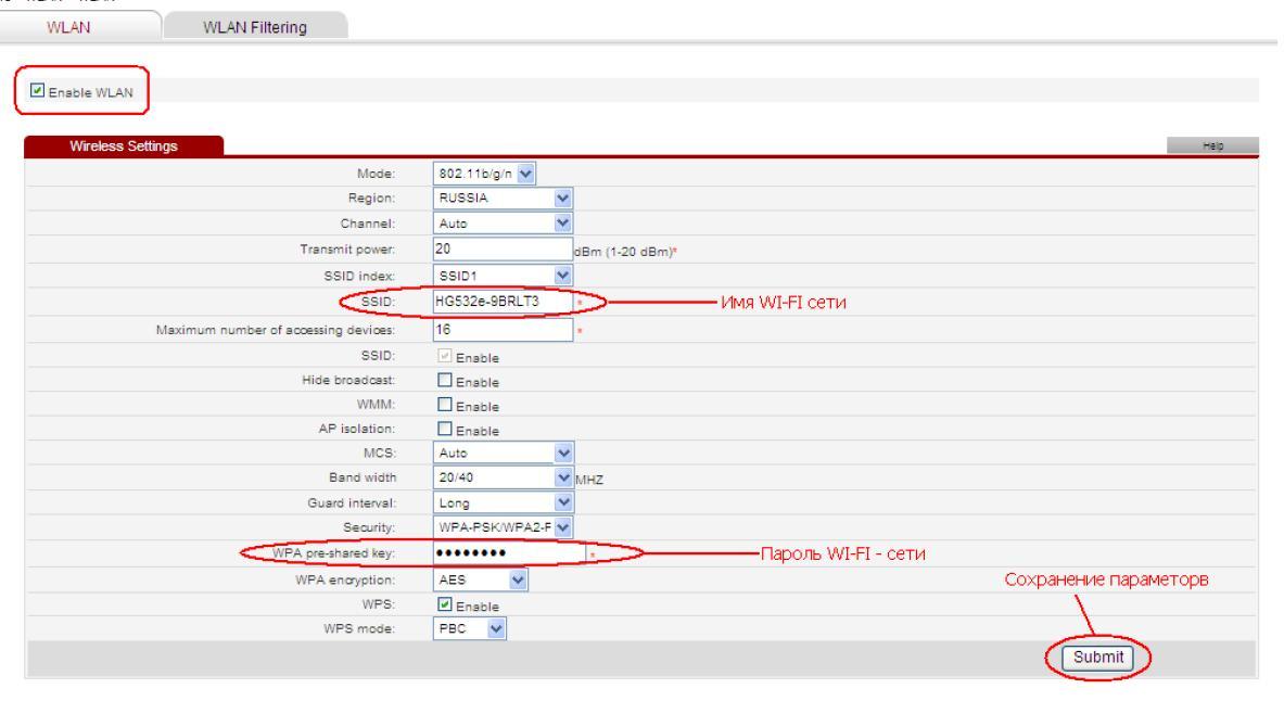 Ip modem huawei hg532e firmware