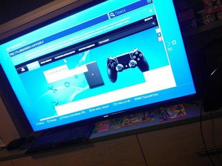 Playstation 4 - год спустя. Стоит ли покупать консоль сейчас?