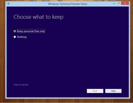 Первые впечатления от Windows 10. Процесс установки, активация, скорость работы, совместимость программ