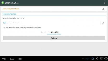 Самая полная пошаговая инструкция по запуску Whatsapp на компьютере (windows xp/7/8)