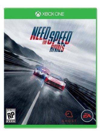 Как выбрать игры для Xbox One?