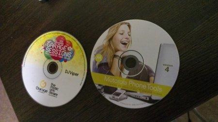 СD - конец эпохи или нужны ли диски в 2015 году?