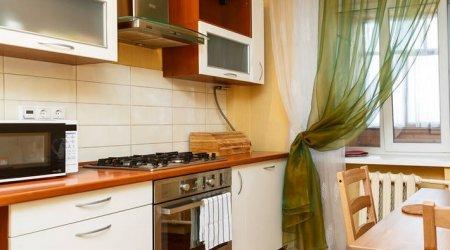 Как выгодно снять квартиру или дом в Европе? С Airbnb это легко!