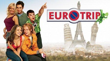 Снять квартиру в европе