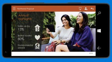 Windows Phone 10. Дата выхода в России, новости, обновление
