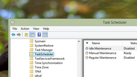 Процесс Service Host Local System (Узел службы: локальная система) грузит систему