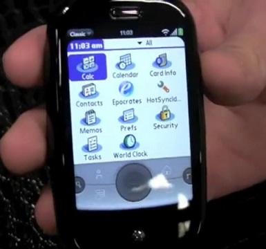 Почему современные мобильные ОС так сильно тормозят?