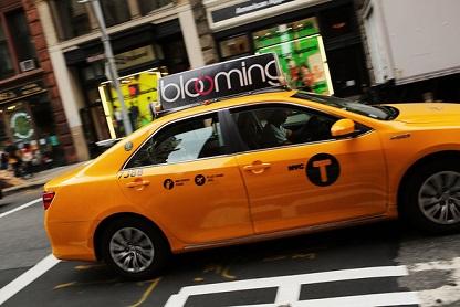 Как выбрать идеальное приложение для вызова такси?