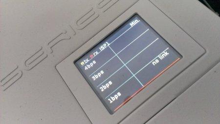 Mikrotik CRS125-24G-1S-2HnD-IN - Обзор, внешний вид, начало настройки.