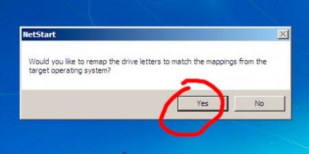 Не запускается Windows. Ошибка c000045 - Application Error.