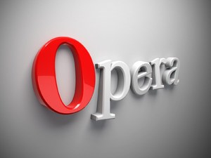 Opera 2018 скачать бесплатно браузер Опера