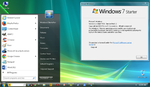 Программы для установки windows 7