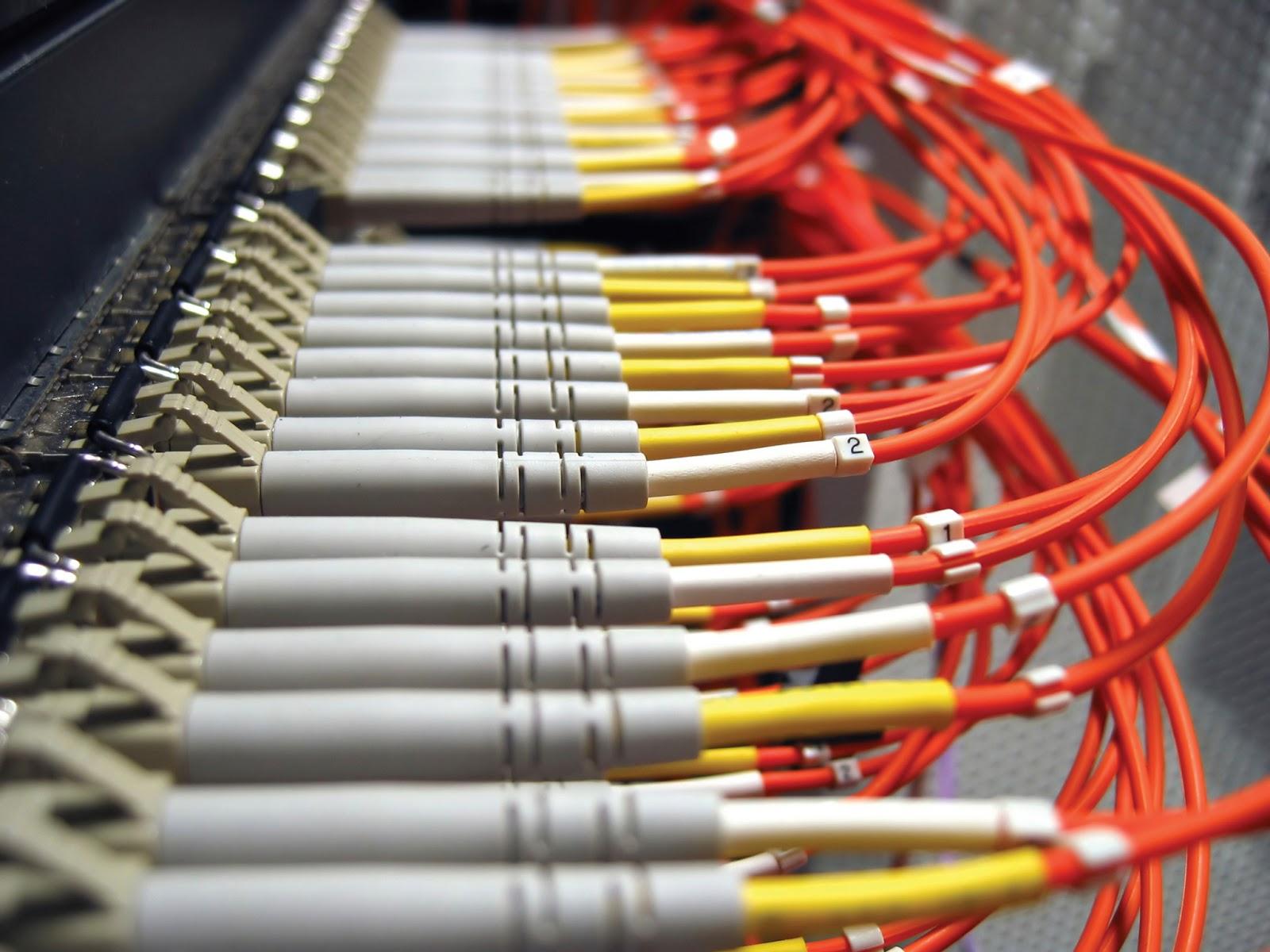 одежки оборудование для оптического кабеля бегаю любой