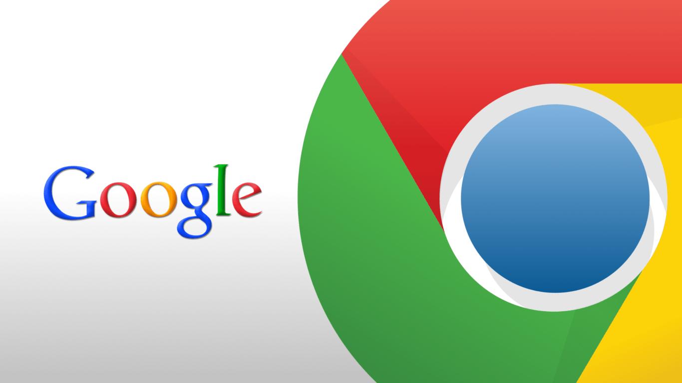 Google Chrome не отображает сайт Вконтакте