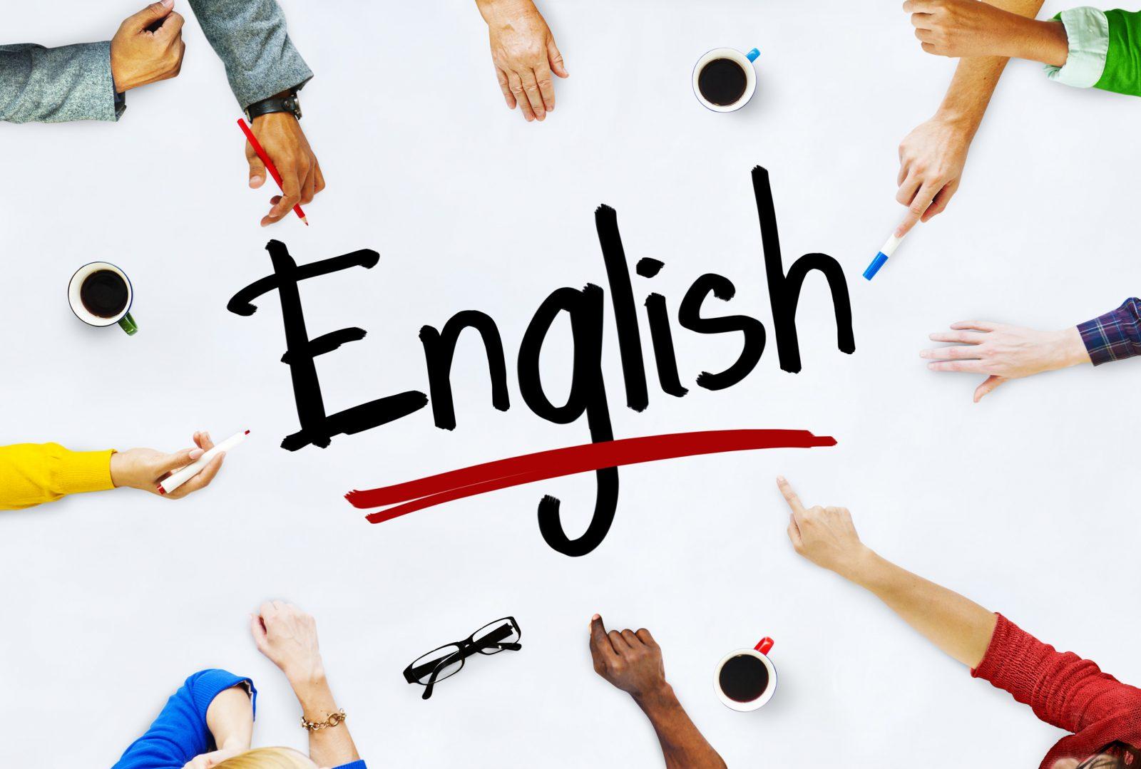 Технический английский. Что, как и где?