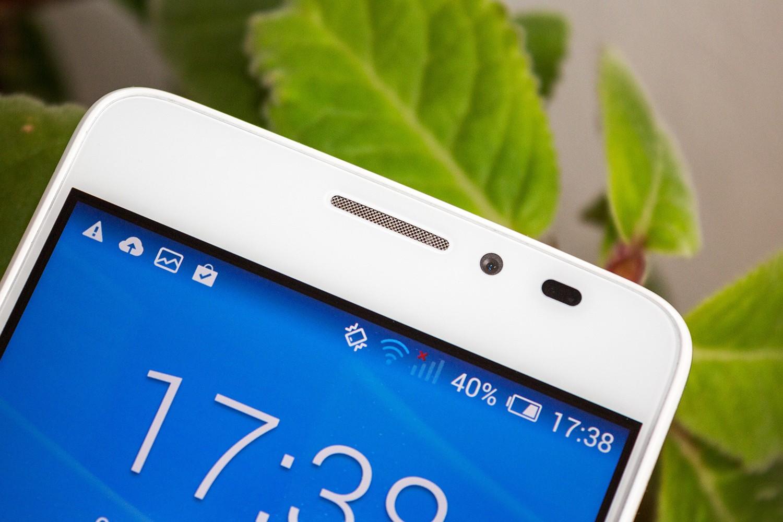 Экономим заряд батареи на мобильных устройствах