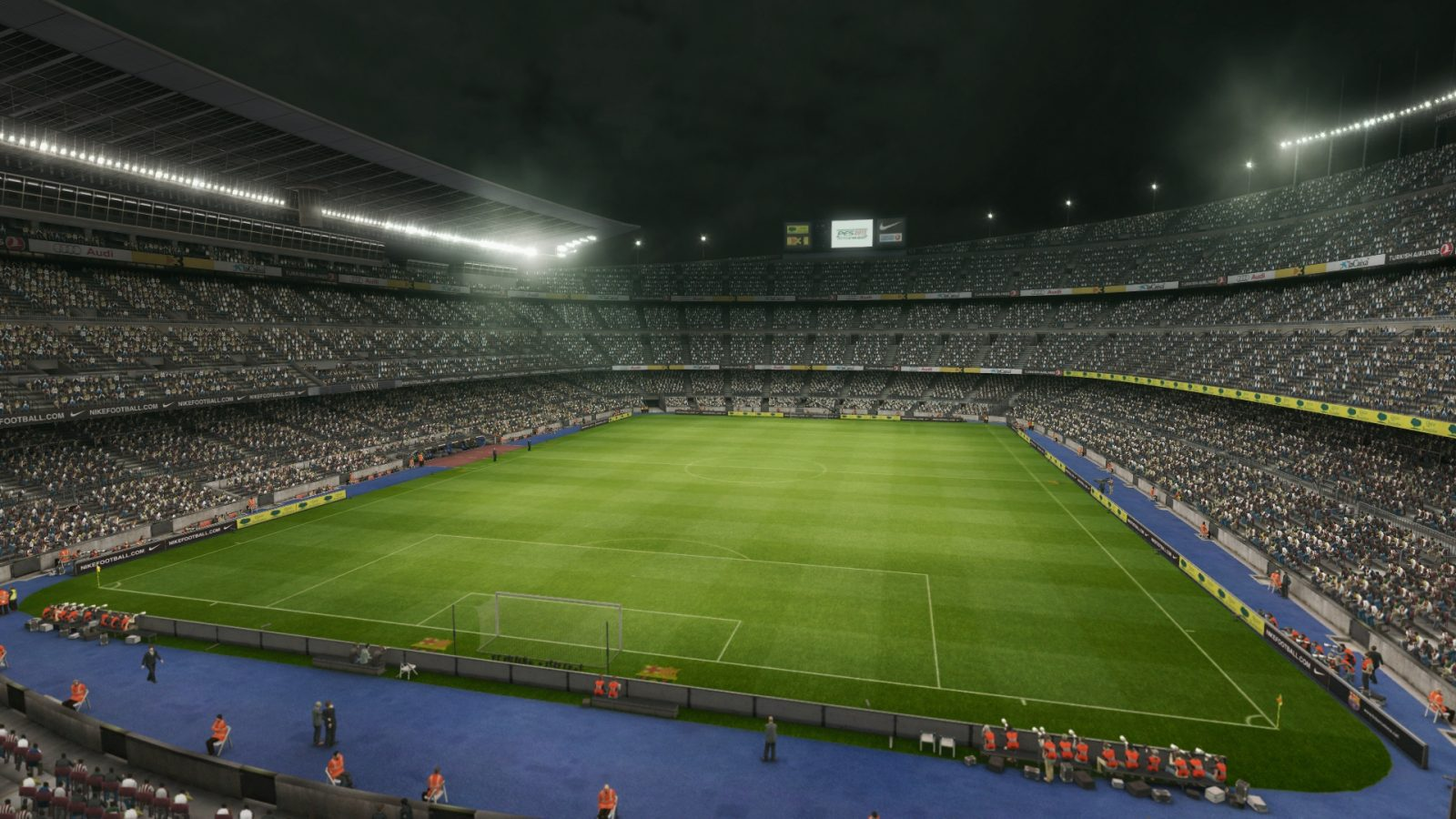 Почему смотреть спорт лучше по IP-TV?