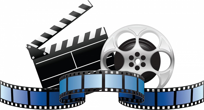 Lucky Видео — конвертим видео на халяву!