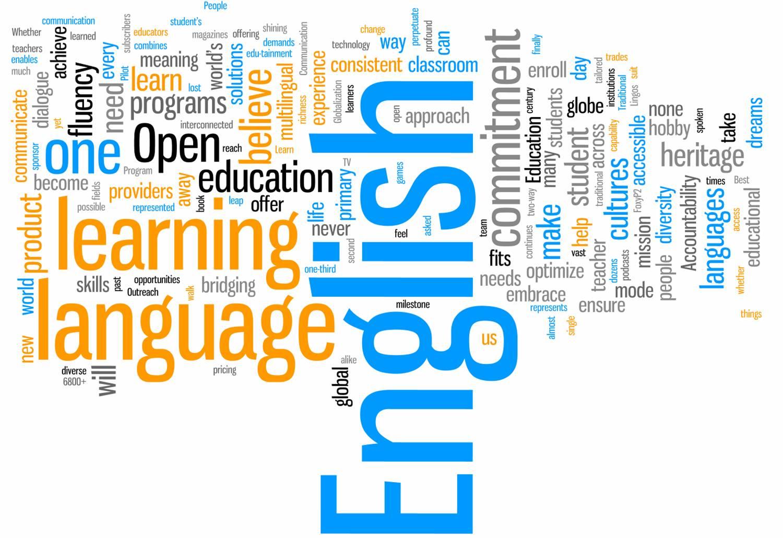 Сервис для проверки произношения английских слов