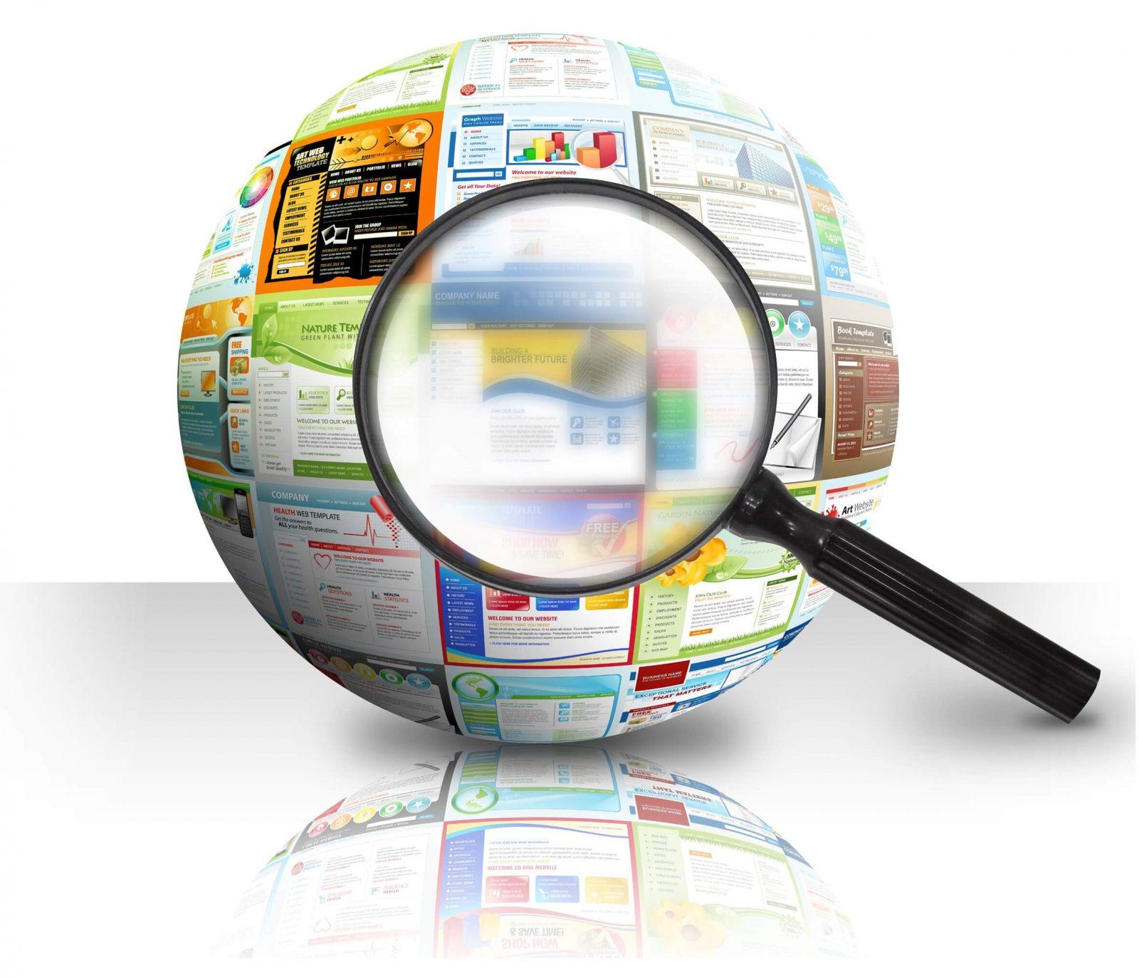Как выгодно продать свой сайт?