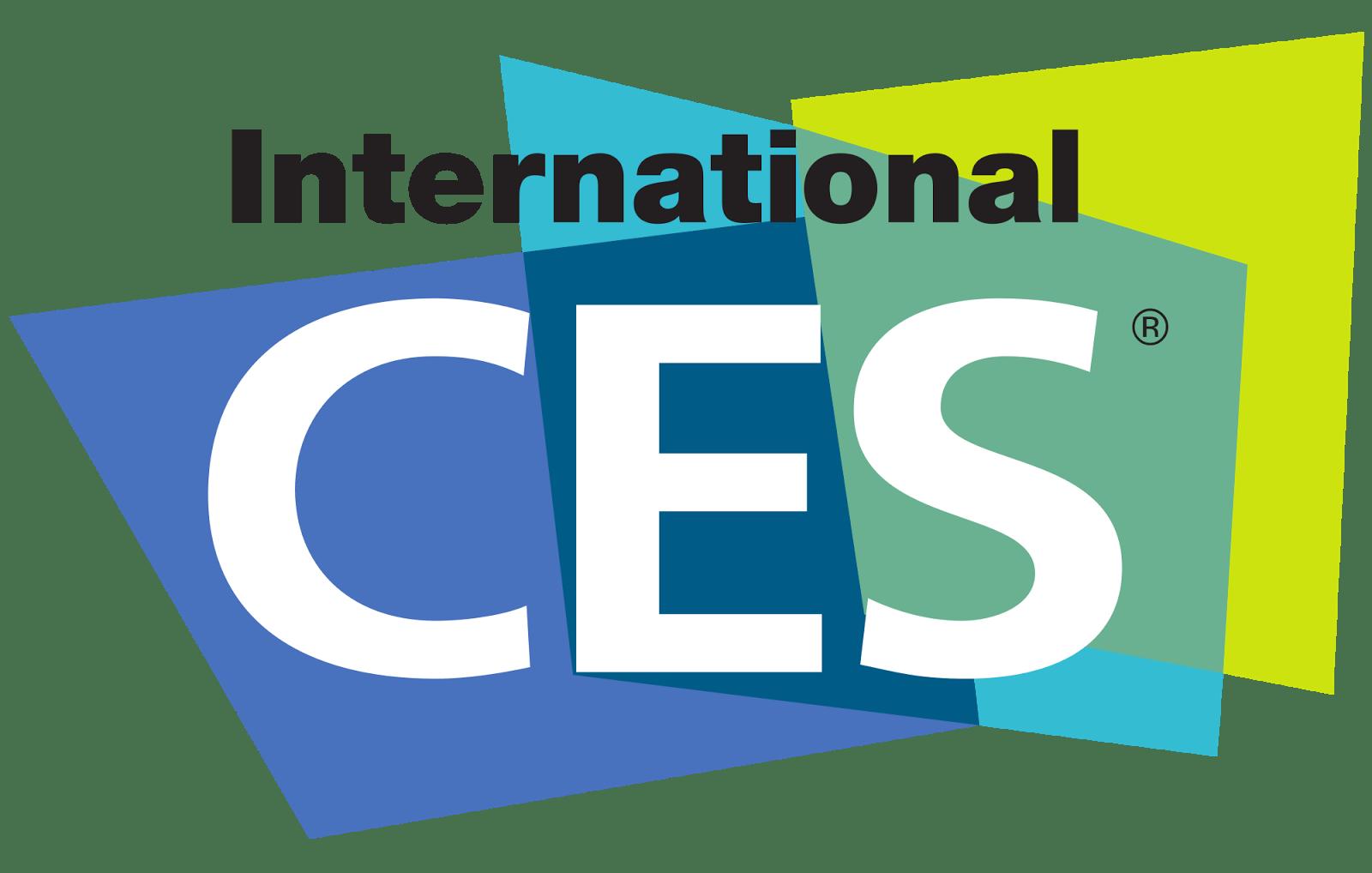 Тенденции мобильной электроники с CES 2014