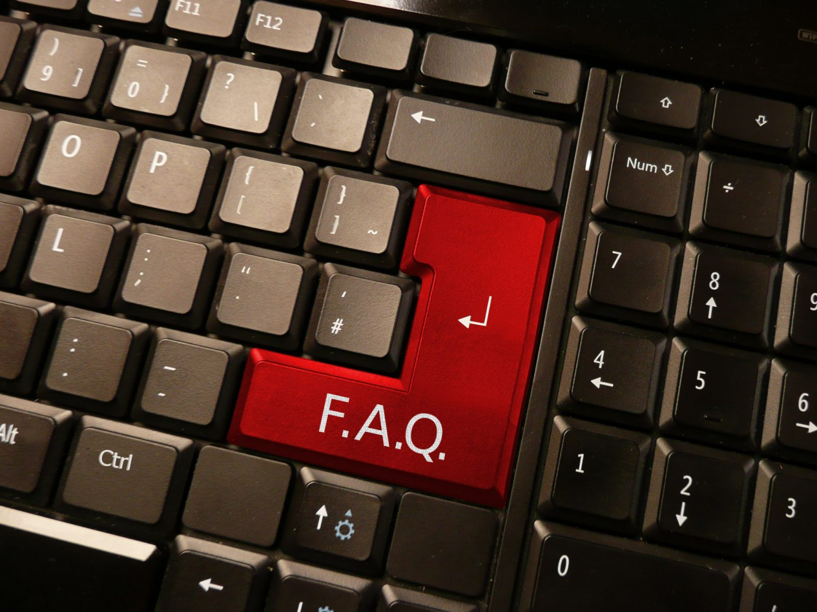 Ростелекомовский FAQ за август 2014