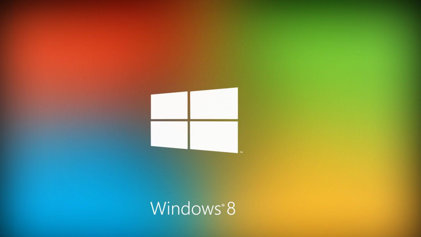 Это не вирус! Легальные процессы, загружающие жесткий диск в Windows 8