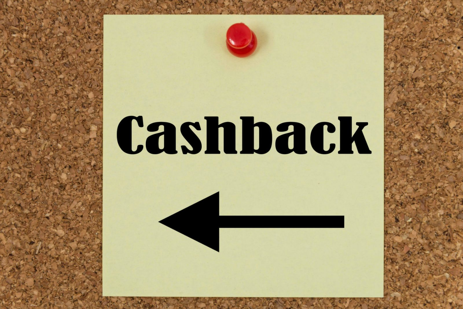 Услуга Cashback от Ростелекома