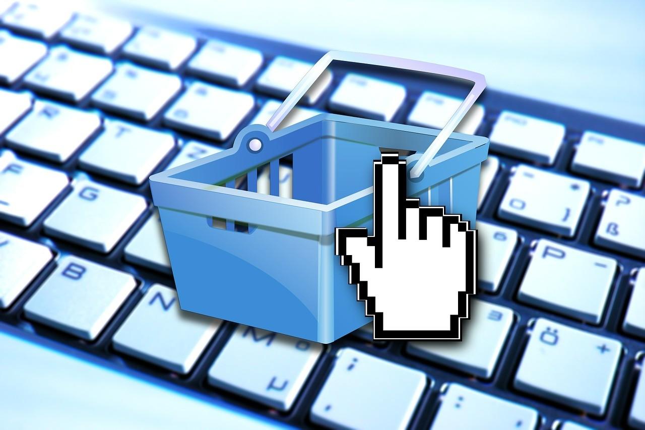 Как сделать продающий интернет-магазин?