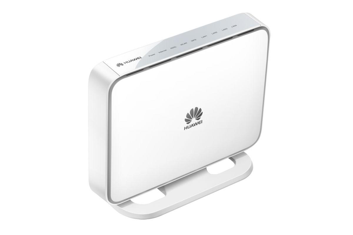 Настройка Huawei HG532e (интернет + ip-tv)