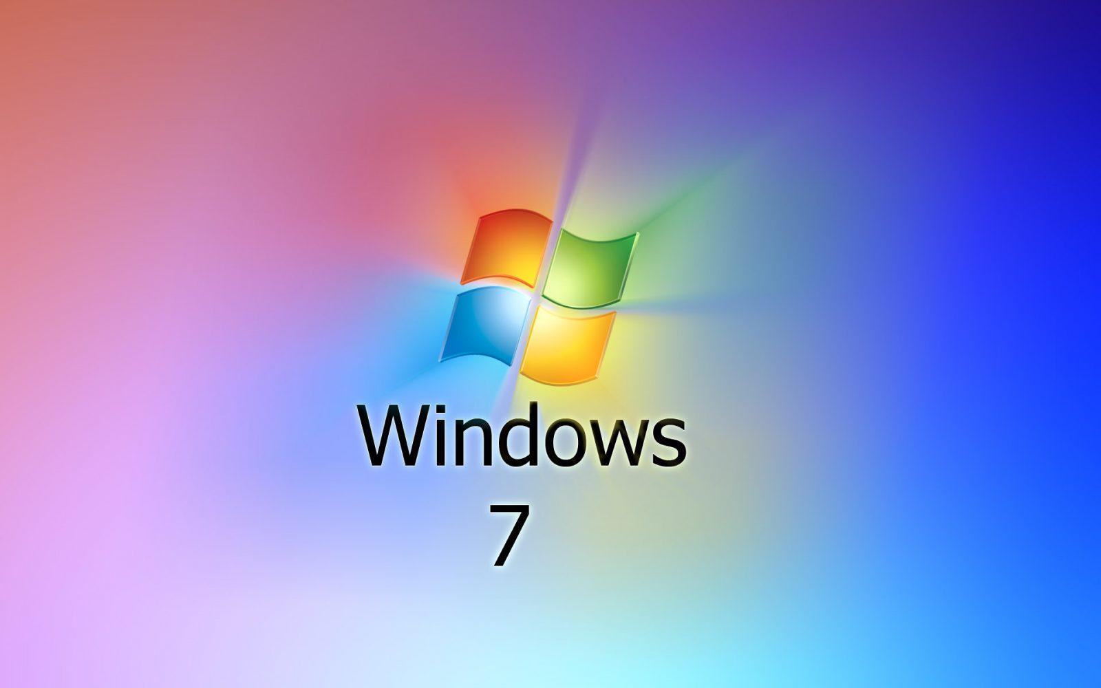 Windows 7 x64 на 1 гб RAM — будет ли работать? и что делать если нет?