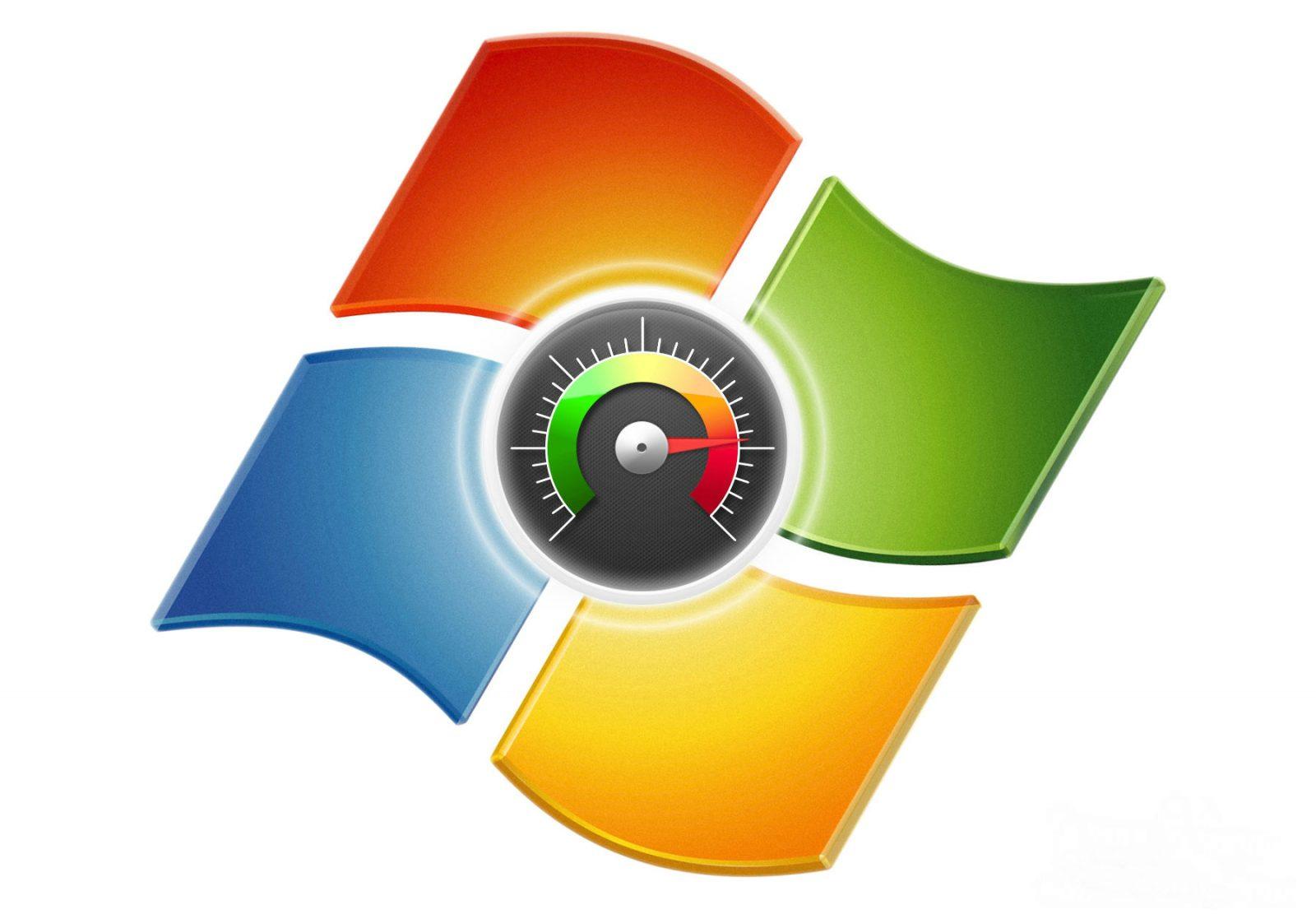 Пять самых простых и быстрых способов оптимизации Windows