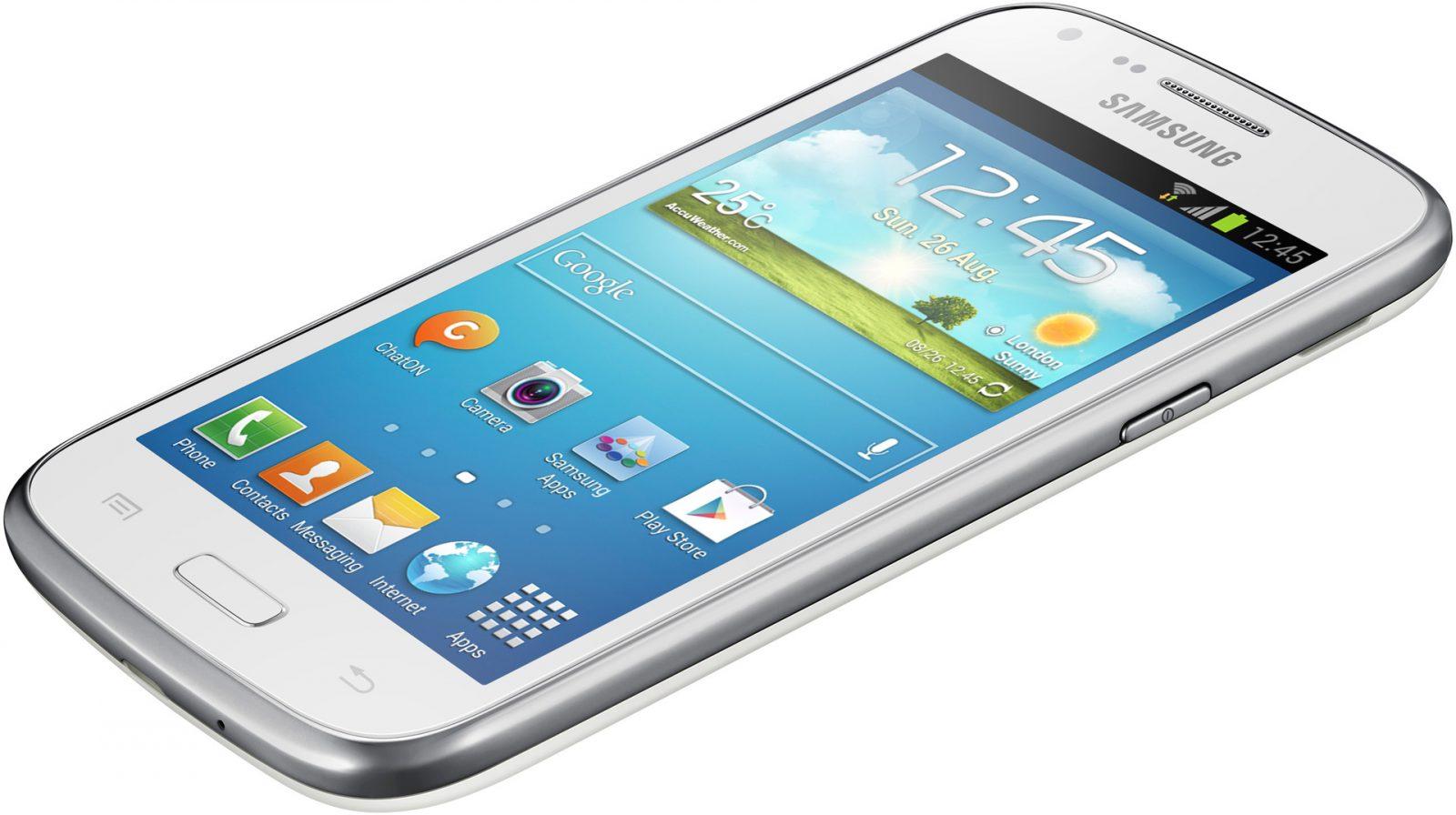 Приложения для смартфона на Android — трекер посылок, отключение звонков и другое