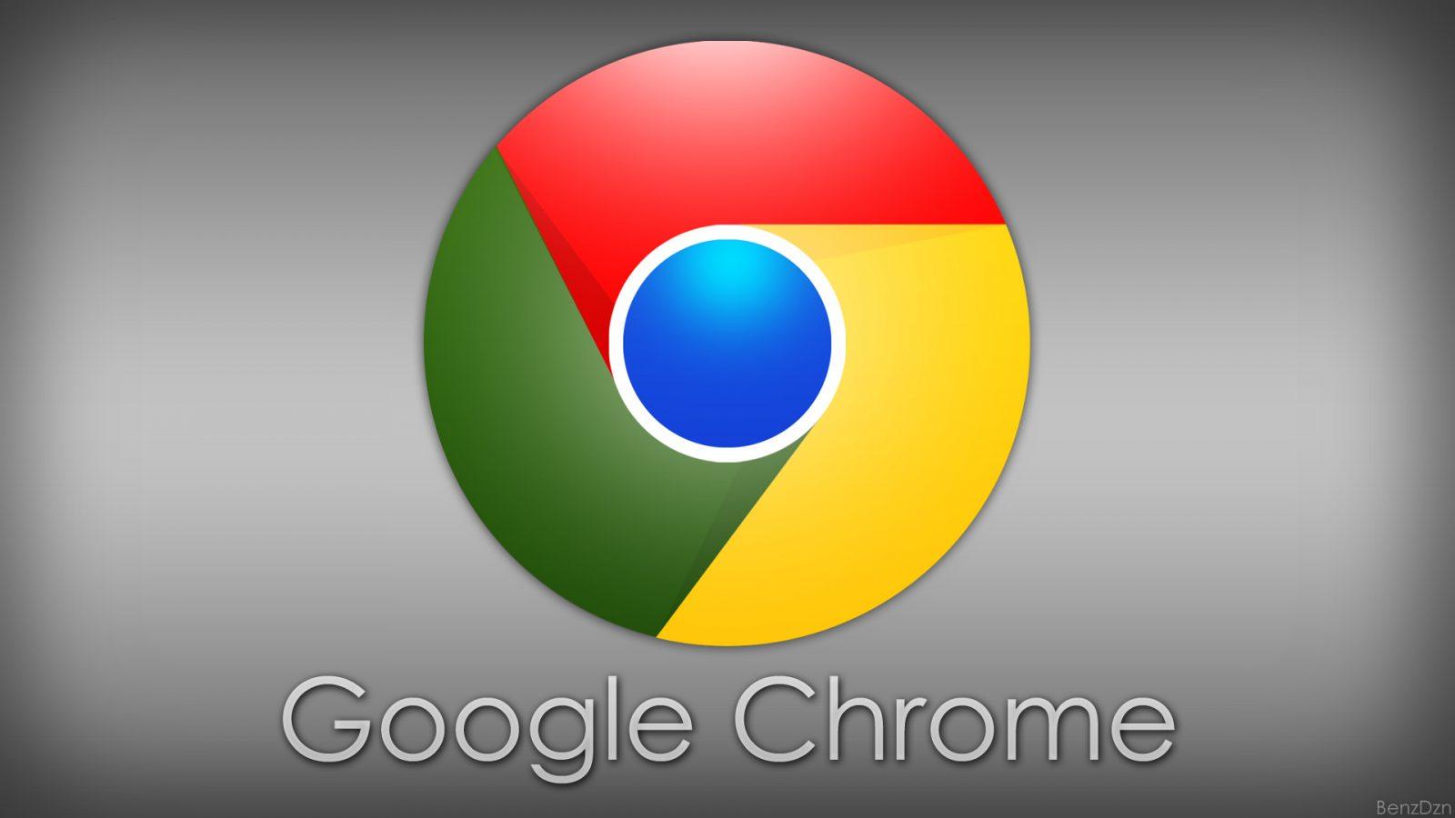 Google Chrome — полезные расширения для анонимности