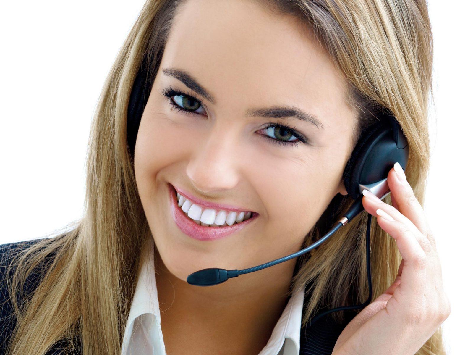 Call-виджет для вашего бизнеса