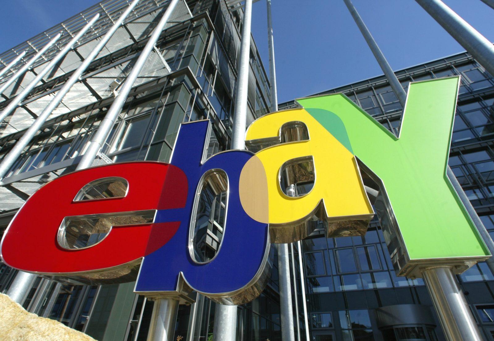 Как заказывать товары с eBay и Amazon с России?
