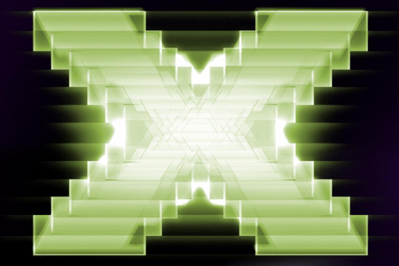 Directx 9 Август 2009
