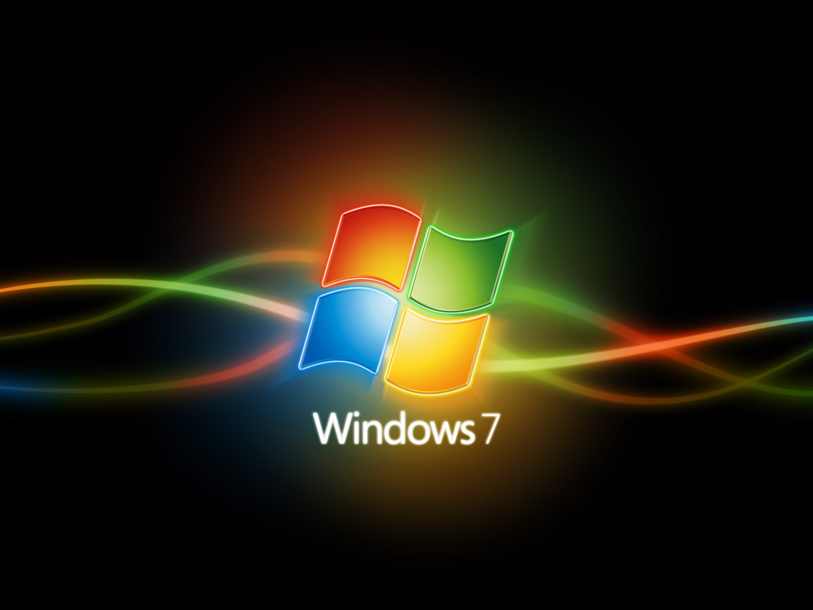 Какие службы Windows 7 можно отключить, чтобы ускорить работу компьютера?