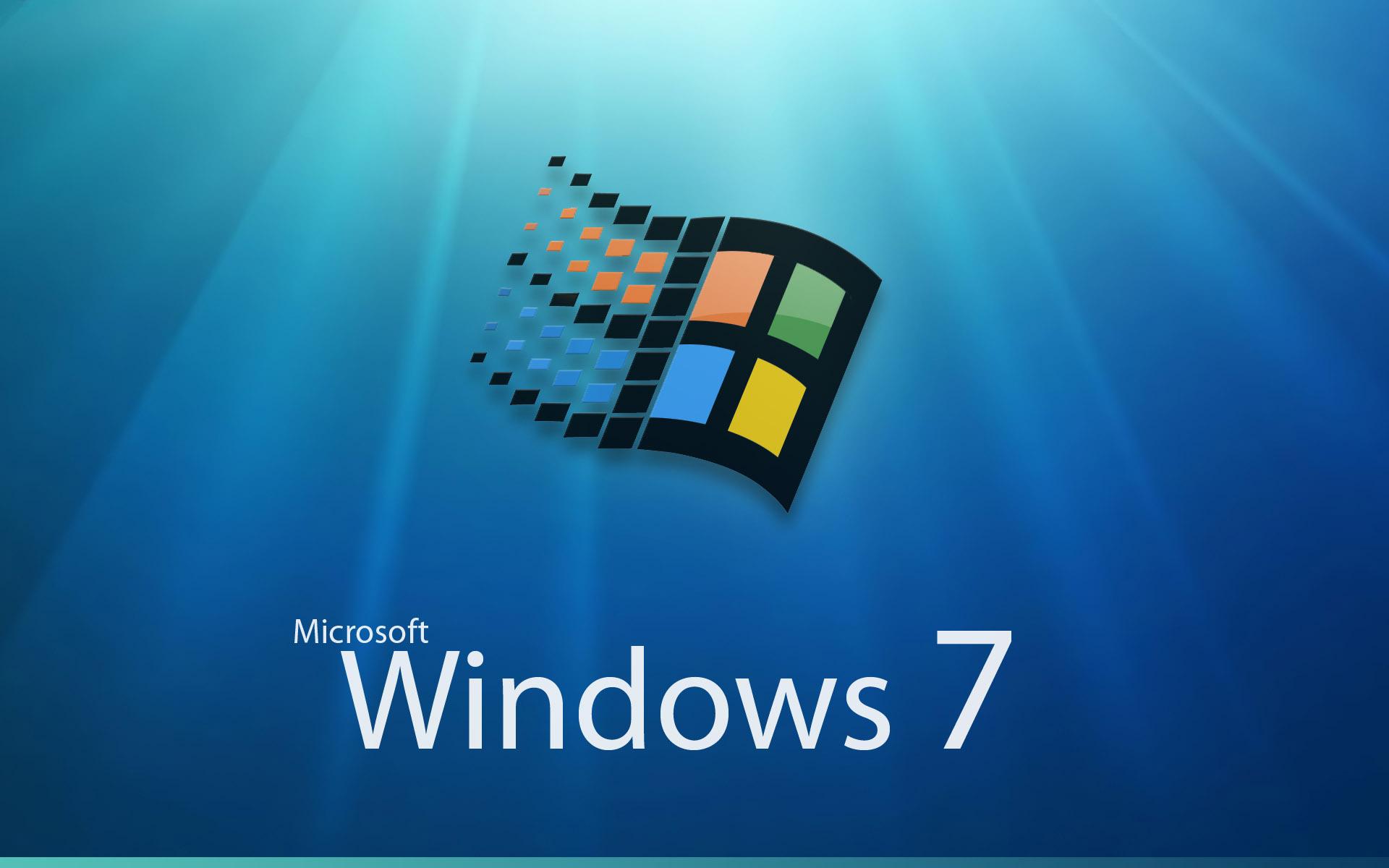 Обзор и сравнение средств для оптимизации работы Windows 7
