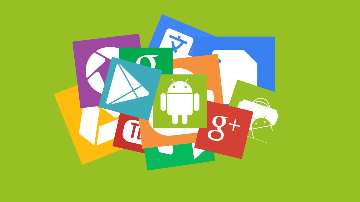 Как удалить системные программы с Android-устройства?