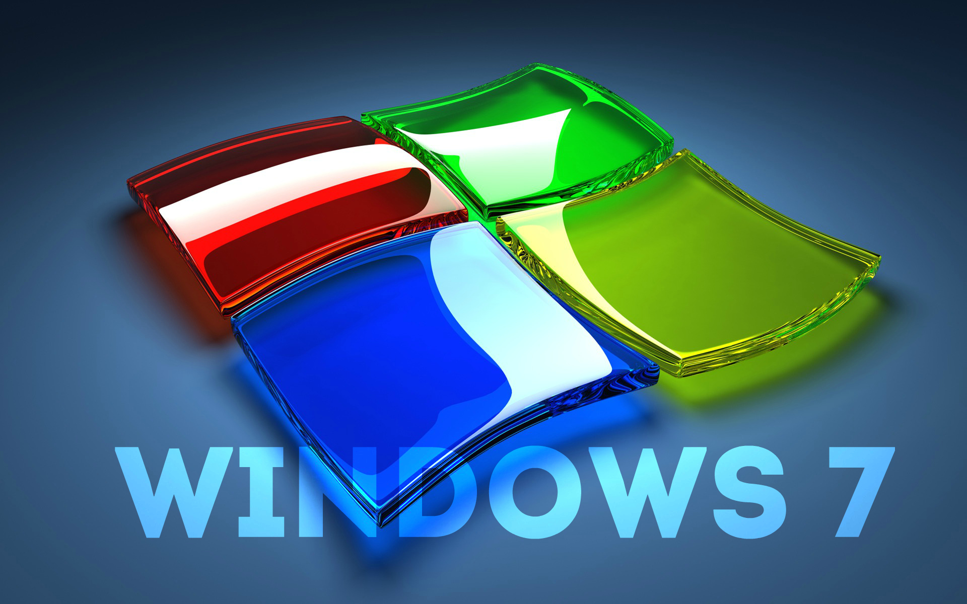 Что делать, если долго загружается Windows 7?