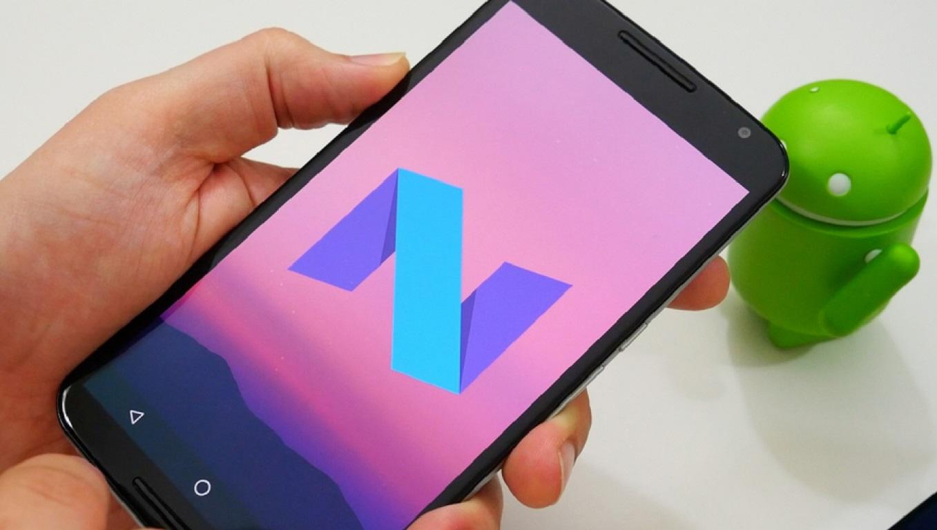 Автоматическое обновление на Android: инструкция по отключению и включению функции