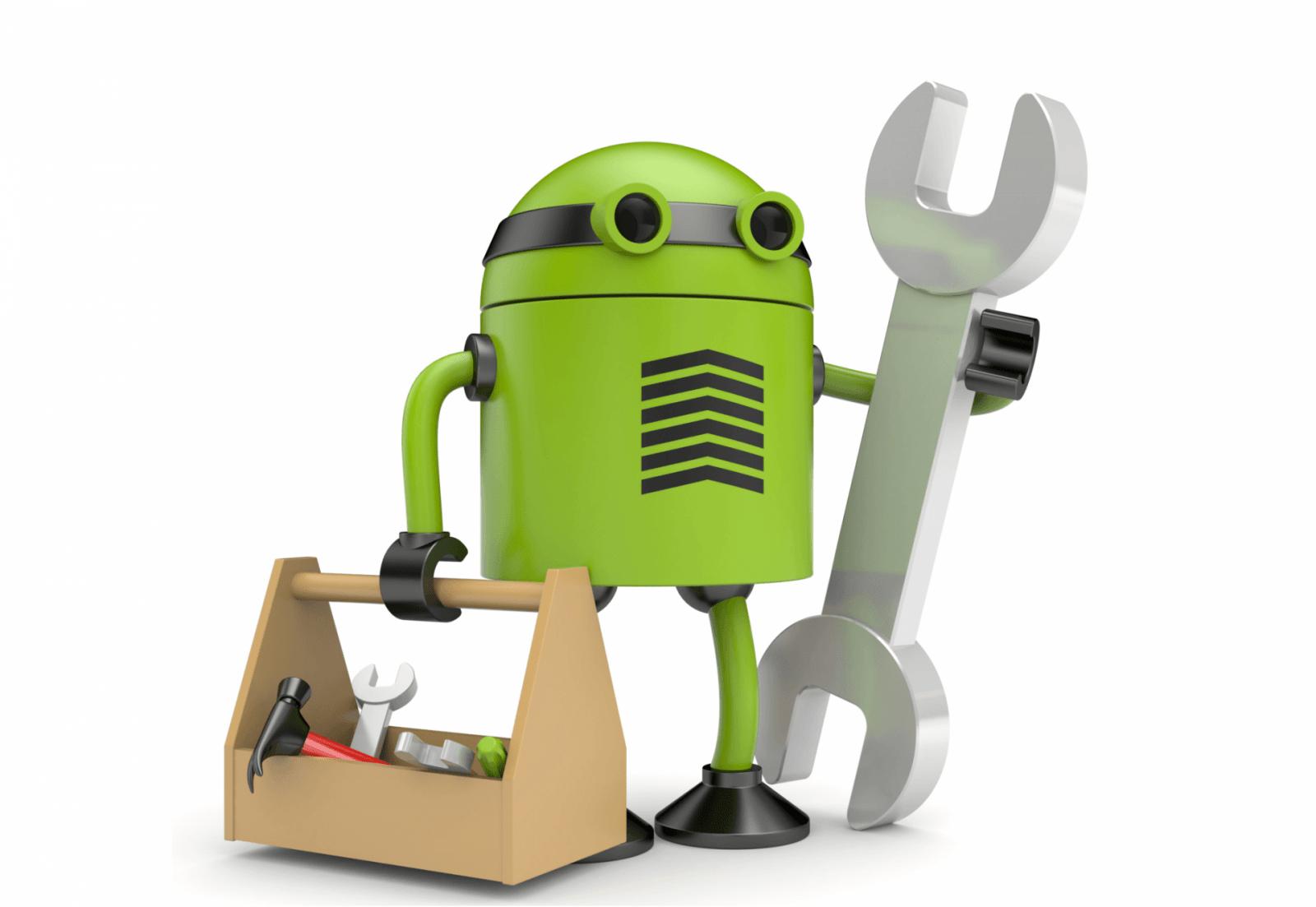 Ошибка в приложении com.android.phone: почему произошла и как исправить