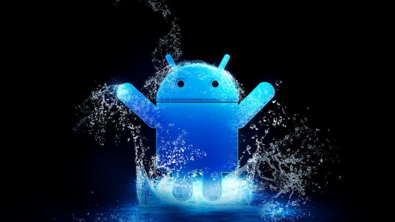 VPN-подключение на Android: настройка и отключение