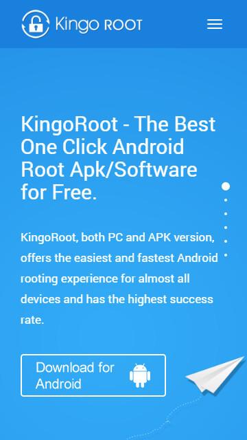 Программа для удаления приложений на андроид root