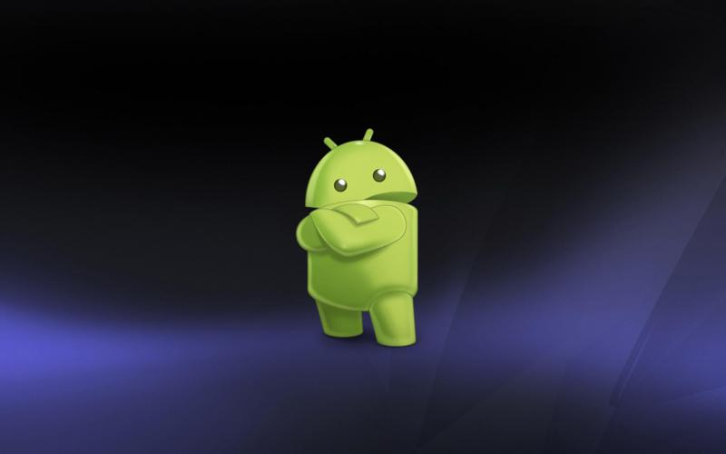 Как настроить громкость звука на Android: все способы