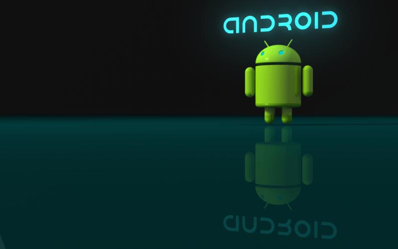 В приложении android process media произошла ошибка: что значит и как исправить